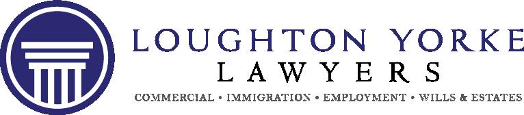 Loughton Yorke Lawyers